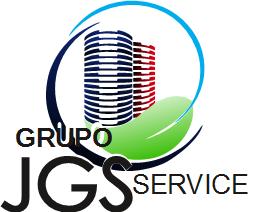 Grupo JGS Service
